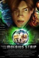 Thru The Moebius Strip / През лентата на Мьобиус (2005)