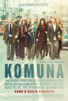 The Commune / Kollektivet / Комуна (2016)