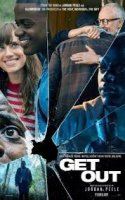 Get out / Излез (2017)