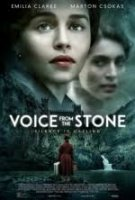 Voice from the Stone / Глас от камъка (2017)