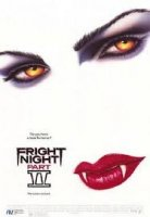 Fright Night 2 / Страшна Нощ 2 (1988)