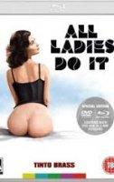 Cosi Fan Tutte / All Ladies Do It / Всички жени го правят (1992)