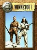 Winnetou I / Приключенията на Винету (1963)