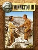Winnetou III / Приключенията на Винету (1965)