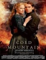 Cold Mountain / Студена планина (2003)