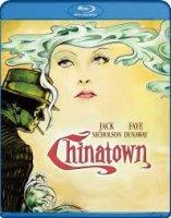 Chinatown / Китайски квартал (1974)