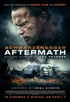 Aftermath / 478 / Последици (2017)