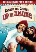 Up In Smoke / Чич и Чонг - яко дим (1978)