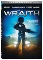 The Wraith / Призракът (1986)