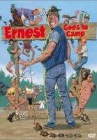 Ernest Goes To Camp / Ърнест Отива На Къмпинг (1987)