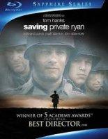 Saving Private Ryan / Спасяването на редник Раян (1998)