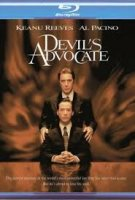 The Devil's Advocate / Адвокат на дявола (1997)