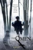 The Omen / Поличбата 666 (2006)
