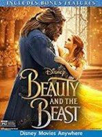 Beauty and the Beast / Красавицата и Звяра (2017)