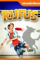 Rufus / Руфъс (2016)