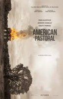 American Pastoral / Американска идилия (2016)