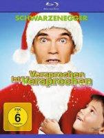 Jingle All the Way / Коледата невъзможна (1996)