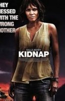 Kidnap / Отвличане (2017)
