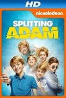 Splitting Adam / Клонирането на Адам (2015)
