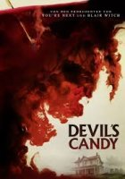 The Devil's Candy / Бонбоните на дявола (2015)