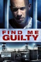 Find Me Guilty / Виновен (2006)