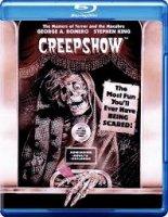 Creepshow / Шоу на ужаса (1982)
