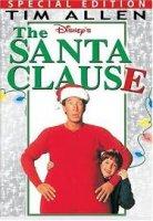 The Santa Clause / Договор за Дядо Коледа (1994)