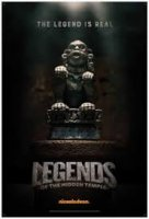 Legends of the Hidden Temple / Легенди за Скрития Храм (2016)