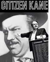 Citizen Kane / Гражданинът Кейн (1941)