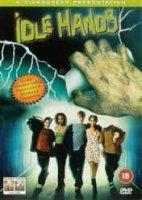 Idle Hands / Палави ръце (1999)