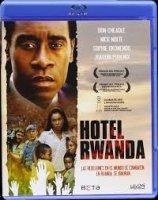 Hotel Rwanda / Хотел Руанда (2004)