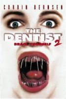The Dentist 2 / Зъболекарят 2 (1998)