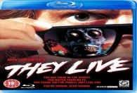 They Live / Те живеят (1988)