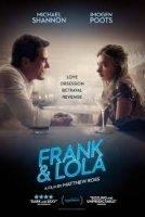 Frank & Lola / Франк и Лола (2016)