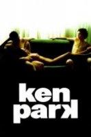Ken Pаrk / Кен Парк (2002)