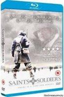 Saints And Soldiers / Светци и войници (2003)