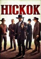 Hickok / Хикок (2017)