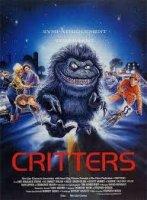 Critters / Критърсите (1986)