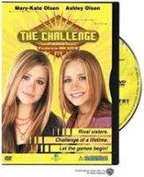 The Challenge / Предизвикателството (2003)