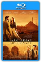 The Ottoman Lieutenant / Отоманският лейтенант (2017)