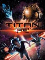 Titan A.E. / Титан (2000)