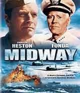 MIDWAY / МИДУЕЙ (1976)