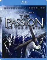 The Passion of the Christ / Страстите Христови (2004)