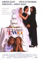 It Takes Two / Нужни са двама (1995)