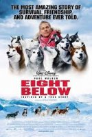 Eight Below / Осем герои (2006)