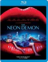 The Neon Demon / Неоновият демон (2016)