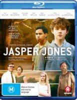 Jasper Jones / Джаспър Джоунс (2017)