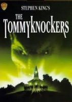 The Tommyknockers / Томи Чукалата (1993)