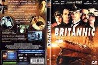 Britannic / Британик (2000)