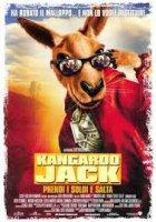 Kangaroo Jack / Кенгуруто Джак (2003)